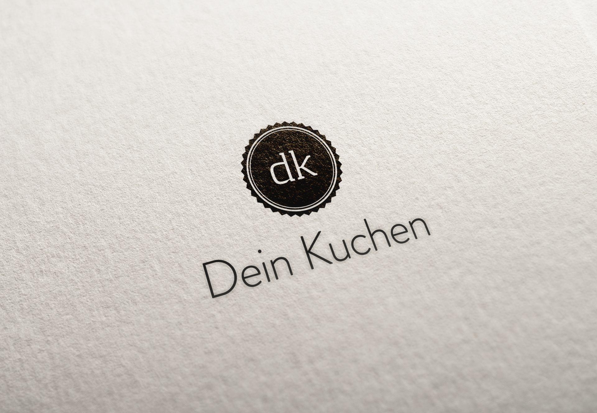 3WM | Dein Kuchen Lieferdienst | Werbeagentur Würzburg
